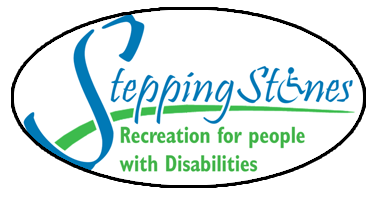SteppingStones Logo